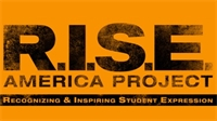 Congratulations to Heritage High School, NBC RISE theatre grant recipient!