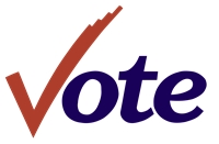 Voting Registration is Now Open!