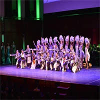 2018 On-Stage Gala Photos Now Available