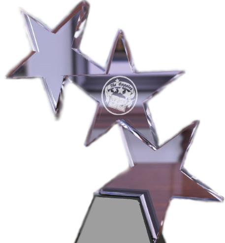 Three-Star-TransparentTrophy.png